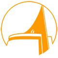 sanpaolorho Logo